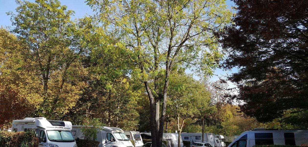 camping-de-paris