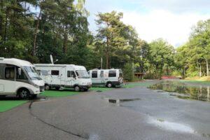 camperpark-midas-rijssen-salland