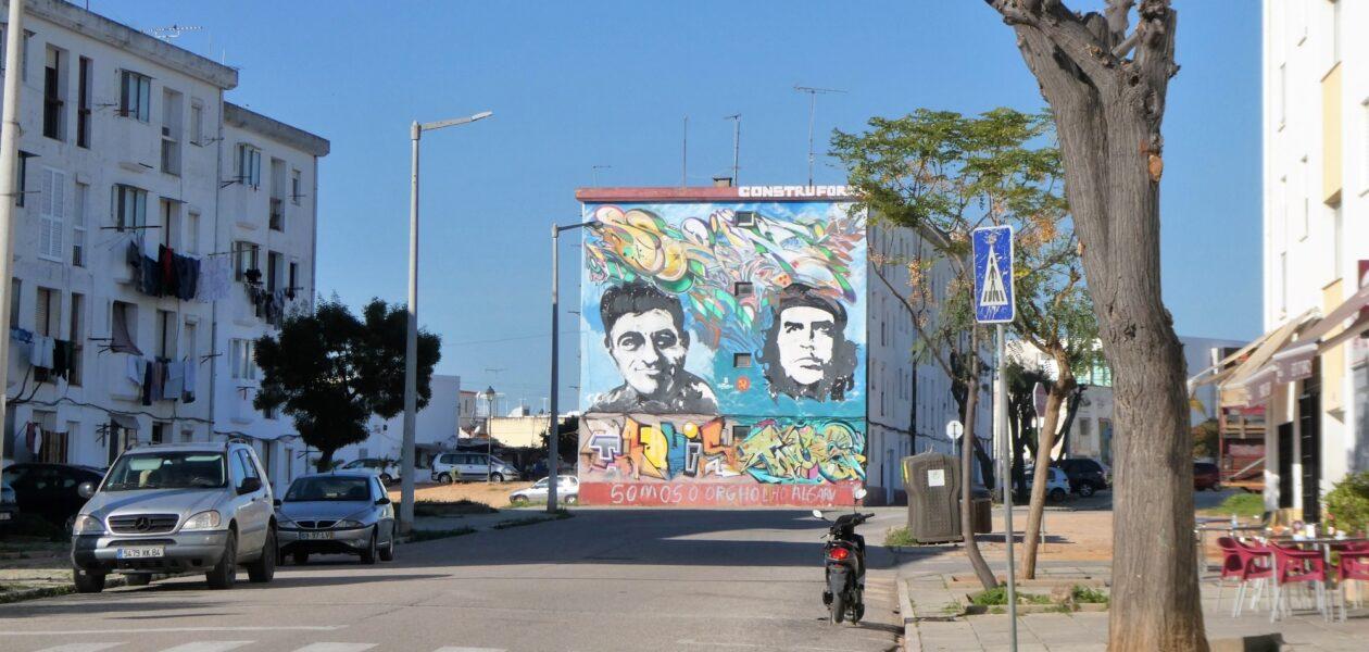 Streetart-Olhao-blog